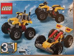 Lego CreatorTurbo Quad 3 In 1 = Monster Truck + Race Car + Quad Bike ... 2017 Collector Edition Mailin Hot Wheels Newsletter 2018 Monster Jam Collectors Series Scooby Doo Truck Toys Buy Online From Fishpondcomau Dairy Delivery 58mm 2012 How To Make The Truck Part 2 Of 3 Jessica Harris Games Videos For Kids Youtube Gameplay 10 Cool Iron Warrior Shop Cars Trucks Hey Wheel Dtv Presents Sandblaster A Stylized 3d Model By Renafox Kryik1023 Sketchfab Lucas Oil Crusader 164 Toy Car Die Cast And Clipart Monster