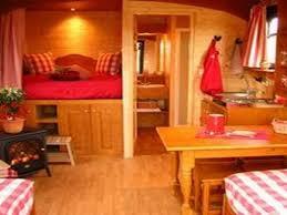 chambre d hote st pol de gite roulotte chambre d hotes à st pol vacation rental in