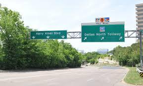100 Houston Craigslist Trucks Dallas North Tollway Wikipedia