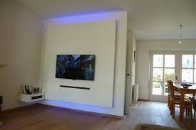 wohnzimmer ideen tv wand ideen caseconrad