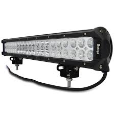 Safego 20 Inch 12V 126W Led Work Light Bar Offroad Car Trucks ... 2017 Ram 2500 Powerwagon Rutland Dodge Custom Trucks Light Bar Truck In Crumlin County Antrim Gumtree 100w Flood Cree Led Bar Work Lamp Trailer Off Road Truck 4wd 60 Tailgate Online Store Light Rigid Industries Sr2 10 Driving Hl Cheap Roof For Find 20 Inch 126w Dual Row For Atv Suv Top Trophy With Lights And Archives My Trick Rc White Lighting Better Automotive Blog Avian Eye Tir Emergency 3 Watt 55 Tow China 4d 415 High Power Car Gt31002