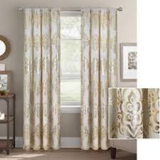 Walmart Mainstay Sheer Curtains by Mainstays Marjorie Sheer Voile Curtain Panel Walmart Com Th