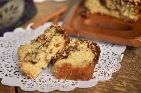 Downeast Pumpkin Bread by Woman In Real Life The Art Of The Everyday Cinnamon Toast Sweet