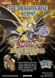 Yugioh Starter Deck Yugi Reloaded Opening by Rise Of The True Dragons Structure Deck Yu Gi Oh Fandom