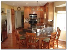 Cheap Kitchen Island Plans by Cheap Kitchen Island Two White Pendant Lamp Brown Wood Flooring