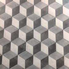 128 best favourite tiles images on room tiles