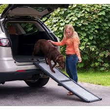 Pet Gear Travel Lite Bi-Fold Dog Ramp, 42 X 16 X 4 Cm: Amazon.co ... Solvit Deluxe Xl Telescoping Pet Ramp Champ Telescopic Dog From Easy Animal 5 Foot Folding For Cardoor Lweight Anti Slip Mr Hzhers Smart 70 Reviews Wayfair Extrawide Ramps Discount Gear Travel Lite Bi Fold Full Black Blue 176263 Collapsible Loader Steps Vehicles New Suv Build A Foldable Best Suvs Cars And Trucks Pro Ultralite Bifold Chewycom
