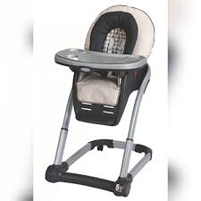 Graco Babyshop Spintex Road - Accra, Ghana - Retail Company ... Htf Graco Tot Loc Hook On Table High Chair Booster Seat Best Pink Owl High Chair Top 10 Portable Chairs Of 2019 Video Review Best High Chairs For Your Baby And Older Kids Details About Cosco Baby Toddler Folding Kid Eat Padded Realtree Camo Babyshop Spintex Road Accra Ghana Retail Company Evenflo Mrsapocom Blossom Waterloo 6in1 Convertible Seating System Simple Fold
