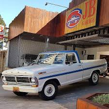70-'72 Ford F100 | Antique Stock Trucks | Pinterest | Ford, Ford ... 1972 Ford F100 Pick Up Truck Mini Ute 351 V8 Cleveland Hot Rod Rat 68 69 Moebius 70 Short Box Pickup T And D Toy Hobby S Parts Best Image Kusaboshicom Motor Company Timeline Fordcom 1970 F250 Napco 4x4 2019 Super Duty The Strongest Toughest Truck Pinterest Trucks Cars Looking For Pics Of The 70s Ford F250s With 33s 35s Tires Sale Classiccarscom Cc1122232 What Lugs 2018 F150 50l Supercrew Review Car Driver Classics On Autotrader