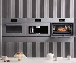 nr 1 küchen oschatz die größte produkteinführung in der