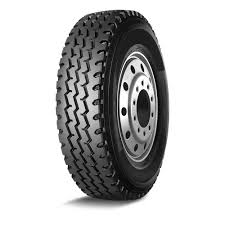 Neoterra Truck Tires 11r22.5 Good Price Truck Tyres In Dubai - Buy ... Dutrax Picket And Six Pack Short Course Tires Rc Truck Stop Rolling Stock Roundup Which Tire Is Best For Your Diesel Good Price Truck 11r225 Made In China Buy Tires Nitto Mud Grapplers 37 Most Bad Ass Looking Tires Out There Good How Is Cooper Cs5 Ultra Touring Vs Grand Review Goodyear Canada 14 Off Road All Terrain For Car Or In 2018 Cars Trucks And Suvs Falken Top 10 Winter 2016 Wheelsca Are Allweather A Cpromise The Globe Mail Allterrain Improb