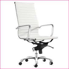 100 Make A High Chair Cover Chair White Office Back White Desk White Desk