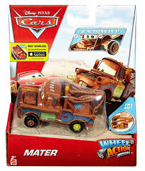 Amazon.com: Disney/Pixar Cars Wheel Action Drivers Mater Vehicle ... Monster Jam Stunt Track Challenge Ramp Truck Storage Disney Pixar Cars Toon Mater Deluxe 5 Pc Figurine Mattel Cars Toons Monster Truck Mater 3pack Box Front To Flickr Welcome On Buy N Large New Wrestling Matches Starring Dr Feel Bad Xl Talking Lightning Mcqueen In Amazoncom Cars Toon 155 Die Cast Car Referee 2 Playset Kinetic Sand Race Blaze And The Machines Flip Speedway Prank Screaming Banshee Toy Speed Wheels Giant Trucks Mighty Back Toy
