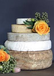Rustic Textures And Colours Combine To Create A Wheel That Looks Almost Too Good Slice Eat AlmostImage Farmgate Cheese
