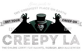 Scariest Halloween Attractions In Southern California by Creepy La The Los Angeles Halloween Blog U2013 Haunts Horror And