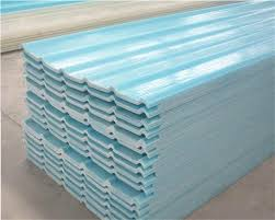 100 decra villa tile estimating sheet lightweight metal