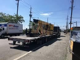 100 Bbt Trucking Services