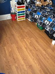 Floating Floor Underlayment Menards by Tarkett Laminate Flooring Installation U2013 Hicksville Ohio