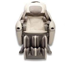 Inada Massage Chair Japan by Inada Dreamwave Massage Chair Colors Leather Massage Chair Colors