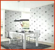papier peint cuisine tapisserie de cuisine moderne tapisserie cuisine moderne