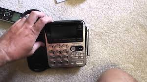AT&T 84100 DECT 6.0 Corded/Cordless Phone Unboxing - YouTube Samsung Galaxy S Ii Skyrocket And Htc Vivid Atts First Lte Gigaom Manage Office Phone Systems On The Go With Att Officehand Conference Att993 User Guide Manualsonlinecom Amazoncom Synj Sb67148 Two 4 Line Deskset Cordless Tl86109 2line Bluetooth System Terrestar Genus Sallite Cellular Smartphone Cell Sourcebook Spring 1988 Part Three The Museum Of Telephony Sb67158 Dect 60 4line Edcordless Cl2939 Corded Black 1 Handset Installing Vonage Device Youtube Small Business Internet Tv Tech Services