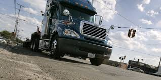Doft | History Proves Trucking Industry Adapts To Regulatory Hurdles Doft History Proves Trucking Industry Adapts To Regulatory Hurdles Chapter 2 Truck Size And Weight Regulation In Canada Review Of Hours Service Youtube Trend Selfdriving Trucks Planet Freight Inc Local Truckers Put The Brakes On New Federal Regulations Abc30com Federal Regulations That May Affect Your Case Cottrell Nfi Ordered Reinstate Fired Trucker Pay Him 276k Us Department Transportation Ppt Download Analysis Is Driving Driver Shortage Transport Accidents Caused By Fatigue Willens Law Offices Cadian Alliance Excise Tax Campaign Captures B Energy Commission C Communications