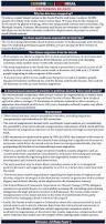 Sinking Islands Global Warming by Editorial Simplified U2013 The Sinking Islands U2013 Chrome Ias U2026