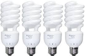 light bulb best light bulbs for home bright white color output
