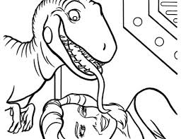 17 Most Insane WTF Coloring Book Pages