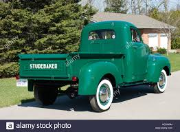 1947 M5 Studebaker Pickup Truck Stock Photo: 13126399 - Alamy Studebaker Pickup 1950 3d Model Vehicles On Hum3d 1949 Show Quality Hotrod Custom Truck Muscle Car 1959 Deluxe 12 Ton Values Hagerty Valuation Tool Restomod 1947 M5 Eseries Truck Wikiwand 1955 Metalworks Classics Auto Restoration Speed Shop On Route 66 East Of Tucumcari New Hemmings Find Of The Day 1958 3e6d 4 Daily For Sale 2166583 Motor News 1937 Coupe Express Hyman Ltd Classic Cars Scotsman 4x4 Trucks Pinterest Trucks And Rm Sothebys 1952 2r5 12ton Arizona 2012