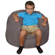 Approved Kids Bean Bag Chairs Chair For Comfy Kid Ultimate Sack Kids Bean Bag Chairs In Multiple Materials And Colors Giant Foamfilled Fniture Machine Washable Covers Double Stitched Seams Top 10 Best For Reviews 2019 Chair Lovely Ikea For Home Ideas Toddler 14 Lb Highback Beanbag 12 Stuffed Animal Storage Sofa Bed 8 Steps With Pictures The Cozy Sac Sack Adults Memory Foam 6foot Huge Extra Large Decator Shop Comfortable Soft