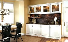 Dining Room Cabinet Ideas Perfect Design Storage Furniture Bold Cabinets Designs Cupboards Table