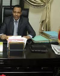 cabinet d avocat a casablanca droit des affaires maroc avocat casablanca