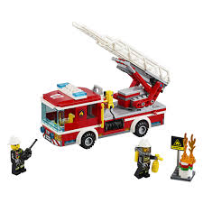 LEGO City Fire Ladder Truck |60107| Toys R Us Canada Buy Lego City 4202 Ming Truck In Cheap Price On Alibacom Info Harga Lego 60146 Stunt Baru Temukan Oktober 2018 Its Not Lepin 02036 Building Set Review Ideas Product Ideas City Front Loader Garbage Fix That Ebook By Michael Anthony Steele Monster 60055 Ebay Arctic Scout 60194 Target Cwjoost Expedition Big W Custombricksde Custom Modell Moc Thw Fahrzeug 3221 Truck Lego City Re