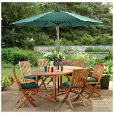 Affordable Patio Furniture Phoenix by Exclusive Furniture Ideas Easy Home Decorating Ideas