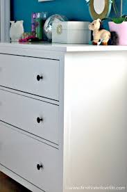 dresser organization first home love life