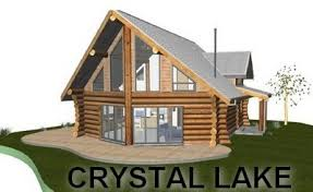 NATURAL LOG HOMES Handcrafting Loghomes In New Zealand For 30 Years