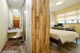 Singapore Hdb Bedroom Ideas Yishun