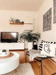 kissenliebe wohnzimmer kissen dekoration einric