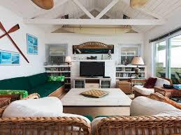 100 Silver Strand Beach Oxnard 3BR Family House On The Ocean Near Channel