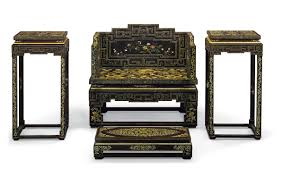 Classical Chinese Furniture: A Collecting Guide | Christie's Carved Mahogany High Back Ding Side Chairs Collectors Weekly Arm Chair Kiefer And Upholstered Rest From Followbeacon Antique Vintage Set Of 6 Edwardian Oak French Style Fabric Solid Wood Wooden Buy Chairupholstered Chairssolid Beautiful Of Eight Quality Victorian 19th Century Renaissance Throne Four Antiquue Early 20th Art Deco Classical Chinese Fniture A Collecting Guide Christies Pdf 134