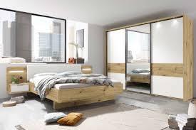 schlafkontor schlafzimmer möbel letz ihr shop