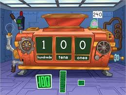 100 Truck Loader Cool Math Awesome Tanks 2