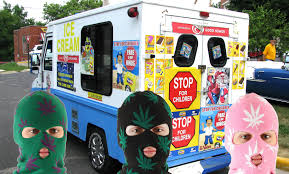 Skaters Will Rob Your Ice Cream Truck | Mass Appeal Say Farewell To Cow Tipping Creamerys Ice Cream Truck Eater Austin A Wicked Awesome 1958 Chevy 3100 Stock Photos Images Alamy Premium Gourmet And Frozen Treats Let Us Treat Your Progress Slowly Begins At Petco Interactive Zone For San Diego Comic And Van Leeuwen New York Food Trucks Roaming Hunger Kellys Homemade Orlando Skaters Will Rob Your Mass Appeal Sweet Petes Boston The Collection Of Cream Truck Sale In Arizona Mobile