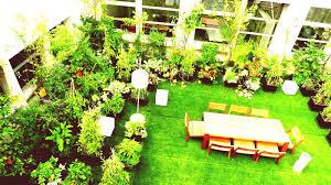 Indian Balcony Garden Decoration Ideas Wedding Decor Enchanting Home