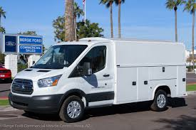 Utility Truck - Service Trucks For Sale In Arizona Craigslist Trucks Phoenix Az Car Truck Owner Wwwtopsimagescom Willys Wagons Ewillys Imgenes De Used Cars And By Best Reviews Arizona And For Sale By 1920 Garage Sales Colorfulgardentk New Upcoming 2019 20 Update Los Angeles Jobs Search Plusarquitectura Info With San