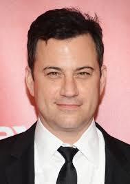 Hey Jimmy Kimmel I Did by Jimmy Kimmel Biography Biography Com