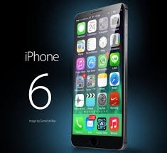 The ficial Apple iPhone 6 Review
