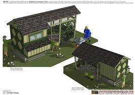 Home Garden Plans: Chicken Coops Chicken Coop Plans Free For 12 Chickens 14 Design Ideas Photos The Barn Yard Great Country Garages Designs 11 Coops 22 Diy You Need In Your Backyard Barns Remodelaholic Cute With Attached Storage Shed That Work 5 Brilliant Ways Abundant Permaculture Building A Poultry Howling Duck Ranch Easy To Clean Suburban Plans Youtube Run Pdf With House Nz Simple Useful Chicken Coop Pdf Tanto Nyam