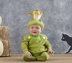 Baby Halloween Costumes - Project Nursery Pottery Barn Kids Costume Clearance Free Shipping Possible A Halloween Party With Printable Babys First Pig Costume From Fall At Home 94 Best Costumes Images On Pinterest Carnivals Pottery Barn Kids And Pbteen Design New Collections To Benefit Baby Bat Bats And Bats Star Wars Xwing 3d Barn Teen Kids Bana Split Ice Cream Size 910 Ice Cream Cone Costume Size 46 Halloween Head Lamb Everything Baby Puppy 2 Pcs